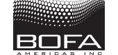 BOFA Americas logo