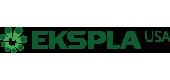 EKSPLA USA logo