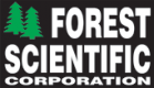 Forest Scientific Corporation logo