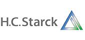H.C. Starck Logo