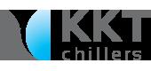KKT chillers logo