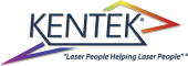 Kentek Corporation Logo