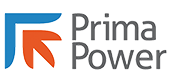Prima Power North America Logo