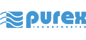 Purex Incorporated logo