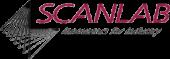SCANLAB America, Inc. logo