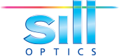 SILL Optics logo