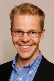 Henrikki Pantsar, Ph.D.