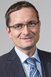 Klaus Löffler