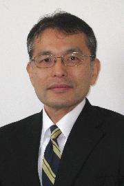 Koji Sugioka