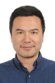 Ya Cheng, Ph.D.