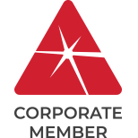 LIA Corporate Members