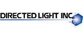 Directed Light Logo