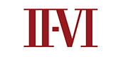 II-VI Incorporated Logo