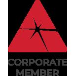 Corporate Member Logo