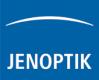 JENOPTIK Laser Logo