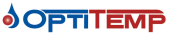 Opti Temp Inc Logo