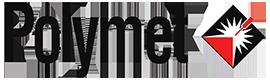 Polymet Logo