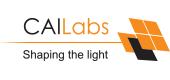 CAILabs logo