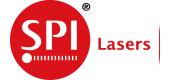 SPI Lasers Logo