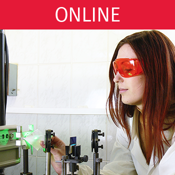Training   The Laser Institute