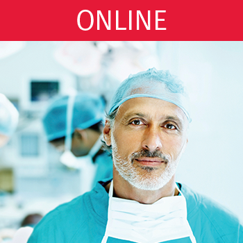 Medical Training Programs - Online | The Laser Institute